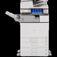 Eqp-MP-C3004-Plus-10-R